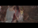 StasyQ 221 P-janeQ 50 Cent feat. Olivia - Candy Shop.mp4