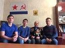 Роман Борисов фото #45