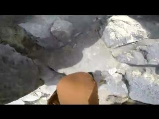 #Турция_АВРТур GoPro GoPro Turkey Kemer ¦ Турция Кемер POV movie
