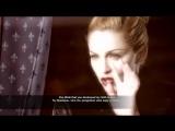 Madonna - Youll See (Ты увидишь) Текст+перевод