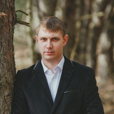 Сергей Деряев