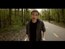 Егор Крид Любовь в сети (премьера клипа 2011)
