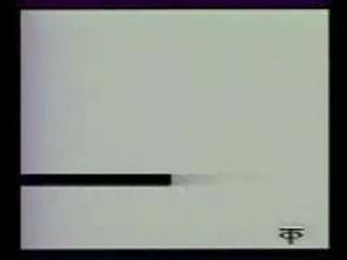 ВИD [1990-1998] (tvmuseum.ru, низкое качество)