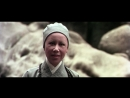 Смотреть фильм Последнее испытание Шаолиня Деревянные люди Шаолиня онлайн бесплатно в хорошем качестве