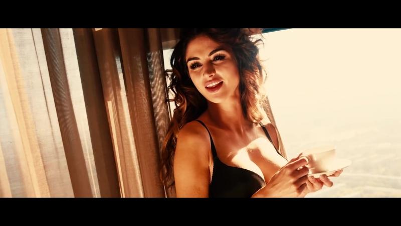 DeVicious - Penthouse Floor [Official Videoclip] 2018