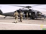 Inside Combat Rescue - Episode 4