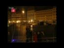 05.03.2018 PEGIDA live vom Neumarkt an der Frauenkirche Dresden