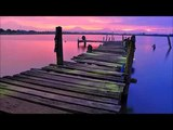New Horizons - Violet skies (Original mix)Synth Collective