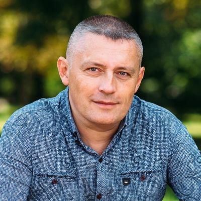 Сергей Балицкий