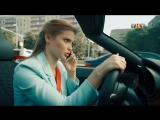 СашаТаня 7 сезон 3 (123) серия смотреть онлайн
