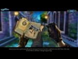 Dark Parables 14 Return of the Salt Princess (Геймплей)