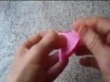 Как сделать красивейшие цветы из бумаги