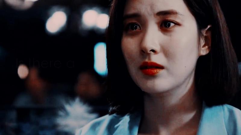 [MV]_Kang_Soju__Jang_Dolmok_-_Bad_Thief,_Good_Thief_