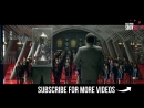 Student of The Year 2 Official Trailer - Tiger Shroff New Movie Hd Trailer