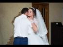 Танец нашей любви- Шадрины Андрей и Марина