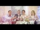 Свадьба под ключ кафе Багира Саратов