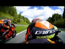 First motoGP season with pleasent suprises for Espargaro and Smith KTM