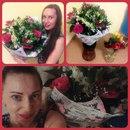 Анастасия Малеева фото #33