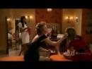 Беверли Хиллз 90210 Новое поколение 1 сезон 8 серия There is No Place Like Homecoming