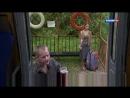 ᴴᴰВ полдень на пристани Русская мелодрама сериал Мелодрамы HD