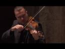 A. Vivaldi - Cessate, omai, cessate, Concerto pour luth Les Quatre Saisons - La Voce Strumentale - Dmitry Sinkovsky