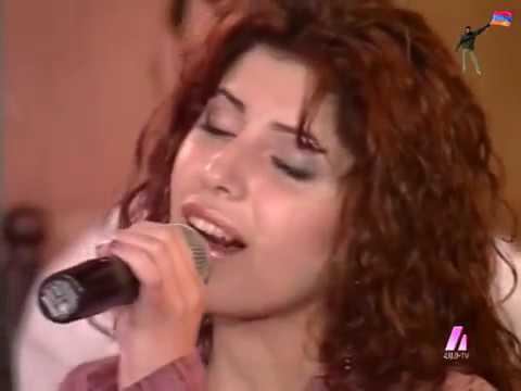 Shabat Ereko Gagik Sekoyani het