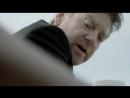 Валландер Безликие убийцы Англия Детектив 2010