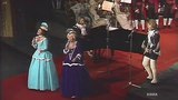 АББА - Танцующая Королева 1976