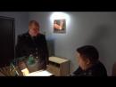 Полицейский с рублевки про айфон, без цензуры 18