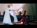 "Премьера. Céline Dion - Ashes (OST ""Deadpool 2"")"
