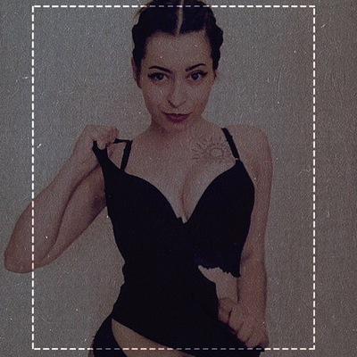 Валентина Андонян