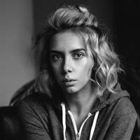 Оксана Савенчук |