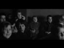 """""""400 ударов"""" Франсуа Трюффо - В кукольном театре"""