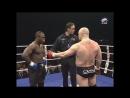 Yury MMA КАКОВ МАНХУФ В ЯРОСТИ
