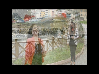 Ayşe Karaçam - Duroğluna Gel Sevdiğim