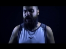 فولكينو - سلم بالعرض - Official Music Video -- Volcano Mc - Sollom bel 3rd