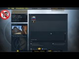Live: Bludnik Stream Играем в Counter-Strike: Global Offensive #74