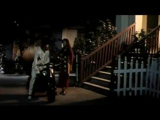 Как боссу утёрли нос. Индийский фильм. 1997 год.