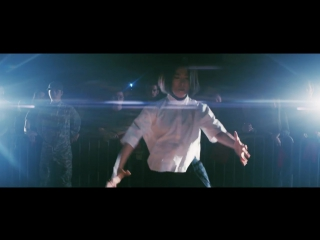 Bixel Boys & Poupon - Aint Your Girl (Official Music Video)
