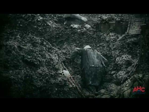 Verdun is a Human Slaughterhouse | Apocalypse WWI