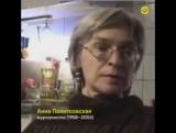 15 лет назад состоялся штурм театра на Дубровке. Погибло 130 заложников