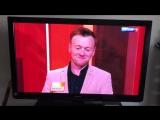 Михаил Белоусов на СТО К ОДНОМУ