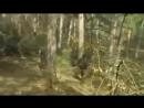 Ялта 45 Все серии Военные фильмы