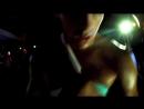Dj.Luis Alvarado-The muzik