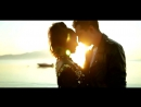 Liviu Hodor feat Mona Sweet Love