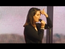 Lana Del Rey – Ride (Live @ «LA To The Moon Tour»: «Toyota Center»)