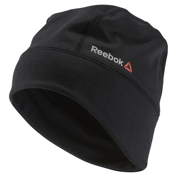 Шапка Unisex Reversible