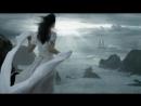 Белые одежды Би 2 и Диана Арбенина
