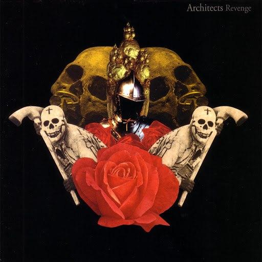 Architects альбом Revenge