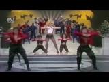 Безумные танцы восьмидесятых Это нужно видеть (720p).mp4